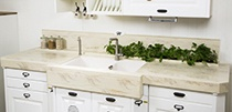 Столешницы для кухни